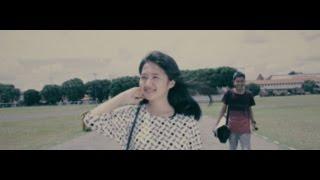 Download lagu Dari Mata  Short Movie (Music By Jaz - Dari Mata)
