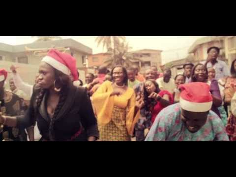 In His Image ft Waje - Come and Worship OFFICIAL VIDEO