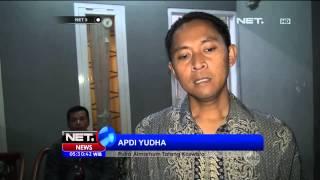 Tatang Koswara Penembak Jitu Terbaik Indonesia Meninggal Dunia - NET5