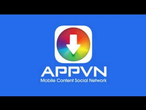 download appvn for android