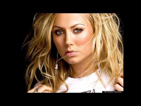 Красивые блондинки  и  самые умные блондинки