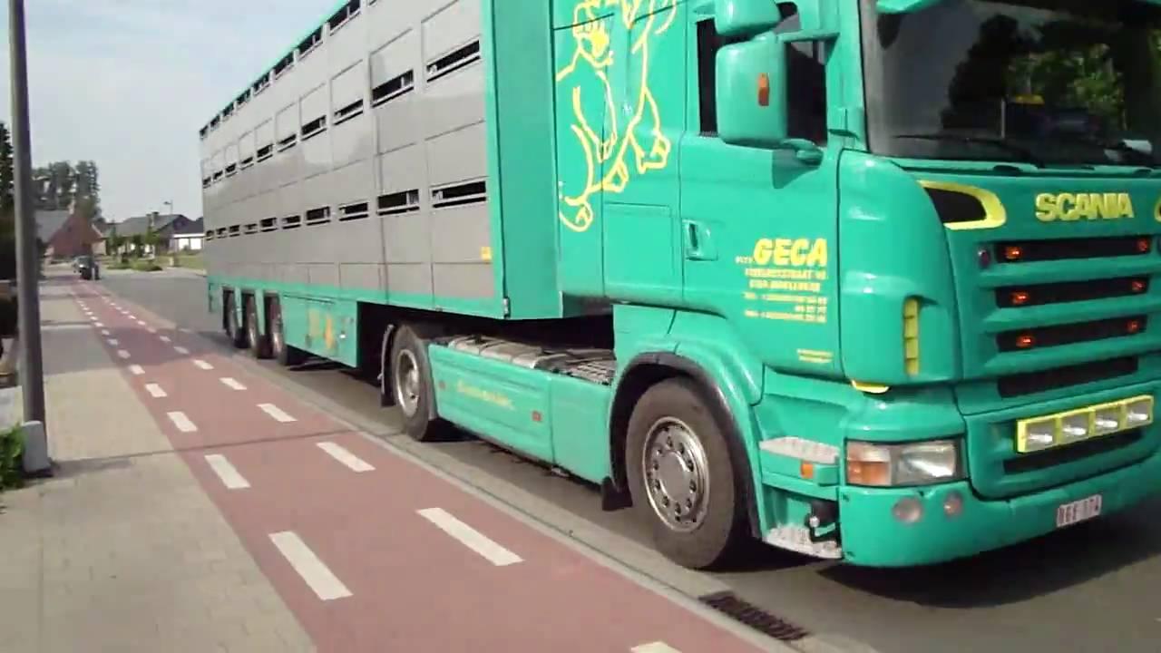 Pauwels-Bils by Trucks4life.be