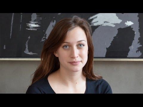 julia ragnarsson facebook