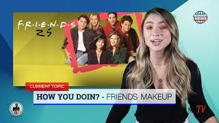 MPTV: E33 - Makeup News & Highlights w/ Sydney Oprita (Nov 12, 2019)