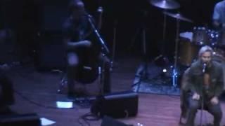 Pearl Jam- Low Light (Seattle 2003)