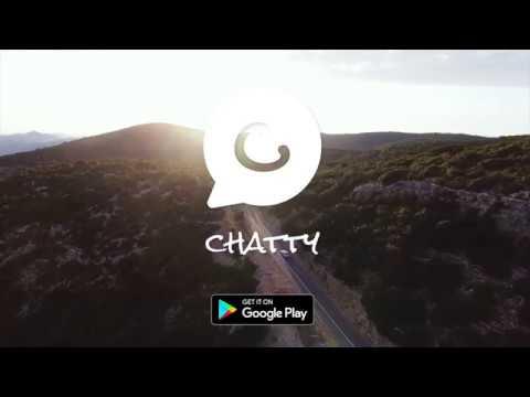 Chatty  Handsfree Messages – Google Play ilovalari