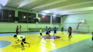 видео LLV.KZ • Просмотр темы - Травмы в волейболе и как их избежать