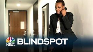 """Blindspot - """"... or you're next"""" (episode highlight)"""