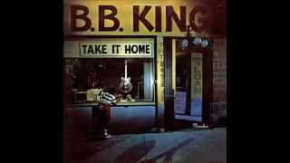 Watch Bb King Same Old Story video