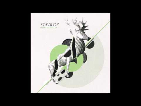 Stavroz - Should've Brought an Umbrella