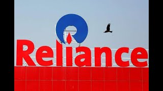 Reliance Equity and Futures Intraday Trading Strategy
