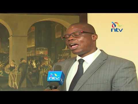 Petroleum Institute of East Africa raises red flag over low consumption of petroleum