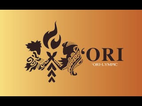 'Ori 'Ori-lympic 2020 FINAL ROUND Session #1