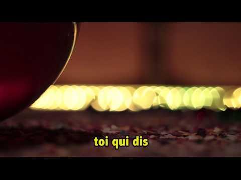 Portbail (Alain Souchon/Laurent Voulzy) /Oh! le Dauphin karaoké