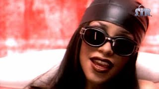 Nelly Furtado, Aaliyah & Missy Elliott - Do It (If Your Girl Only Knew ...) (S.I.R. Remix) | Mashup