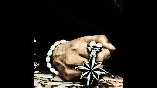 Легенды Уголовного Розыска - Воровская страсть