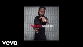 Tye Tribbett - Work It Out (Lyric Video/Live)