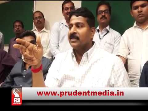 ELECTRICITY BILL HIKE FOR 3 MONTHS│Prudent Media