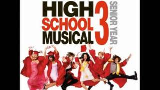 Watch High School Musical Last Chance video