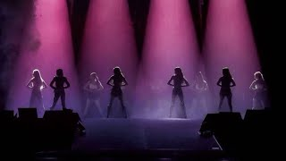 BLACKPINK - KILL THIS LOVE + DON'T KNOW WHAT TO DO (DVD TOKYO DOME 2020)
