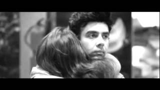 meri ankhon se ansu na bahein   cover tvf pitchers season1 e05 emotional song by asim khan
