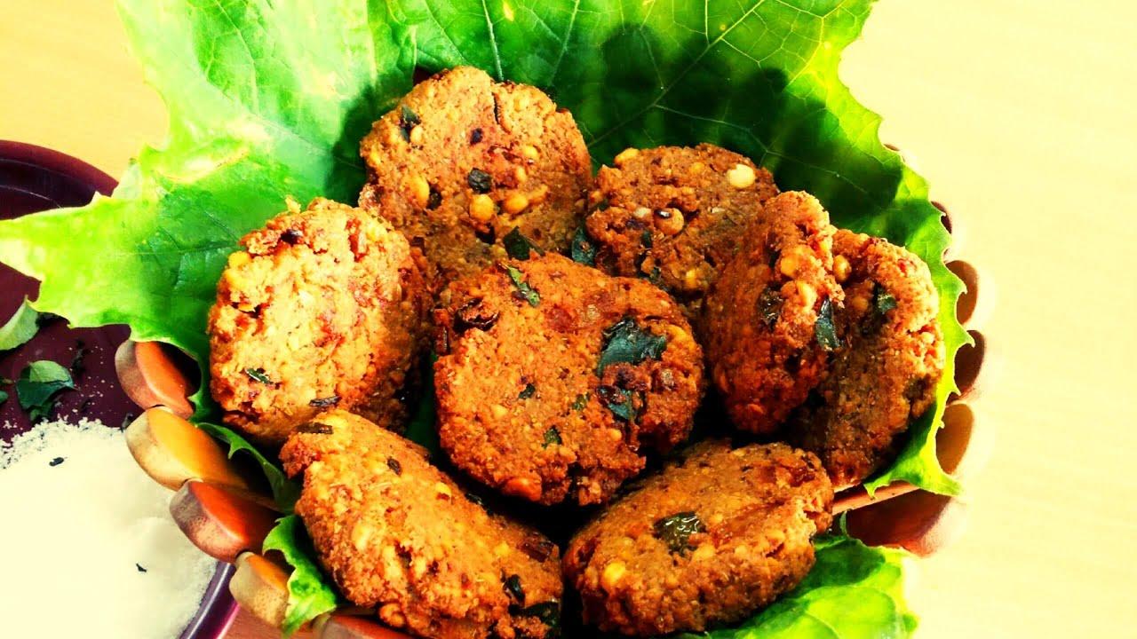 Marathi Video Recipes - madhurasrecipe.com