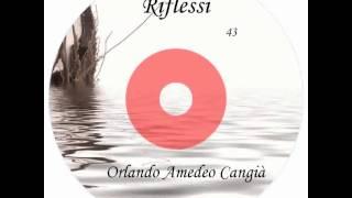 Orlando Amedeo Cangià 01 L