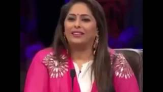 Indian Vines|Indian TV Show reality