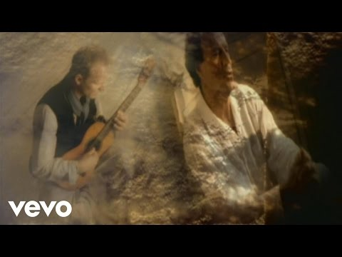 Julio Iglesias - Fragile