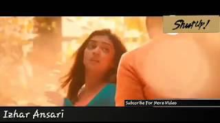 Zindagi Bewafa Hai ye Mana Magar Song ! Love Song ! Sad song ! Whatsapp Video!!!