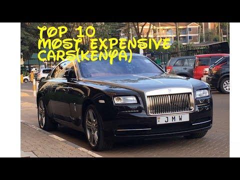 top-10-most-expensive-cars-(kenya)