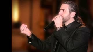 Ziad Saleh - Serti men el ma3roufeen 2013 / زياد صالح - صرتى من المعروفين