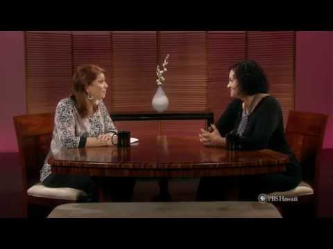 PBS Hawaii - Long Story Short: Kitty Lagareta