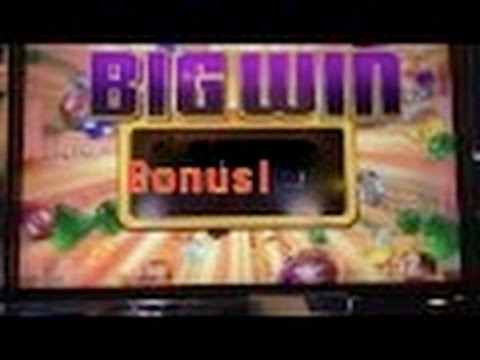 china moon slot machine free