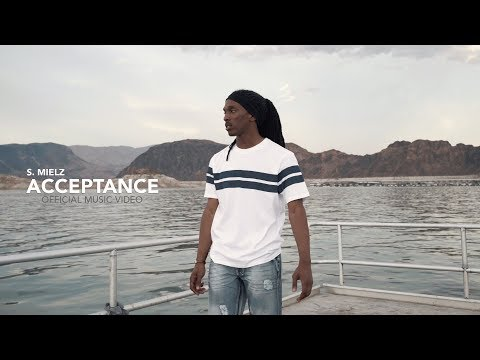 S Mielz  Acceptance Sony A7SII Music