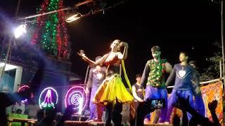 Pacha molaga athu Karam illa tamil song