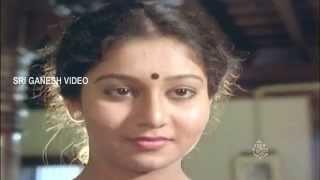 Kannada Movies - Panchama Veda Kannada Movie Full | Ramesh Aravind, Sudharani