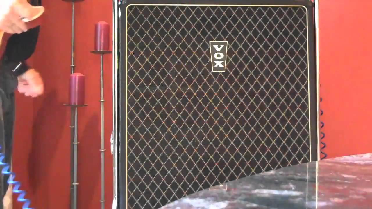 1967 vox beatle amp youtube. Black Bedroom Furniture Sets. Home Design Ideas