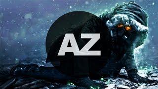 [Drum & Bass] Infiltrata - Gorilla Taktiks (Fendi Remix)