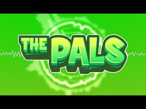 the-pals-full-intro-music