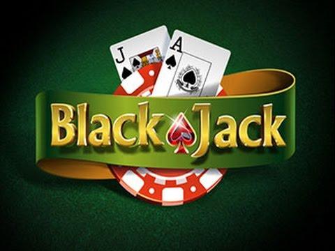 Видеоуроки по игре в БлэкДжек (BlackJack)