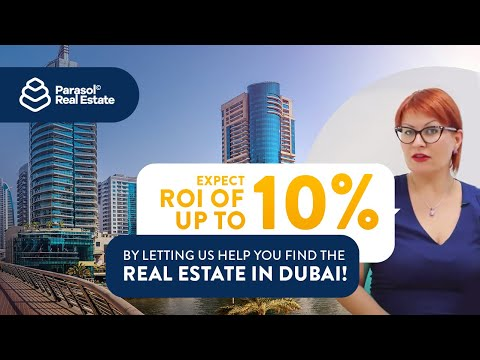 Buying Off Plan Property in Dubai Made Simple with Alliance