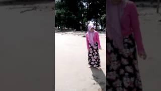Video Pante jilbab ABDYA download MP3, 3GP, MP4, WEBM, AVI, FLV Agustus 2017