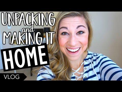 It's Starting to Feel Like Home | Teacher Summer Series Ep 12