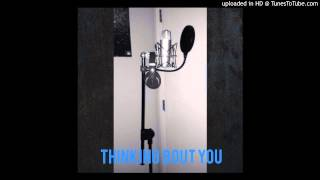 Thinking bout you (Various Artist)
