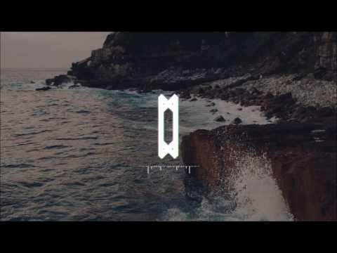 Halsey - Gasoline (GRINNR Remix) [Future Bass/Chill]