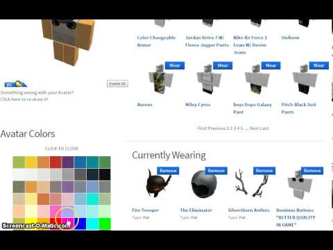 All Types Of Dominus Roblox Roblox A Hat Combo To Look Like A Dominus Youtube