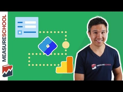 3 Form Tracking Techniques With Google Tag Manager