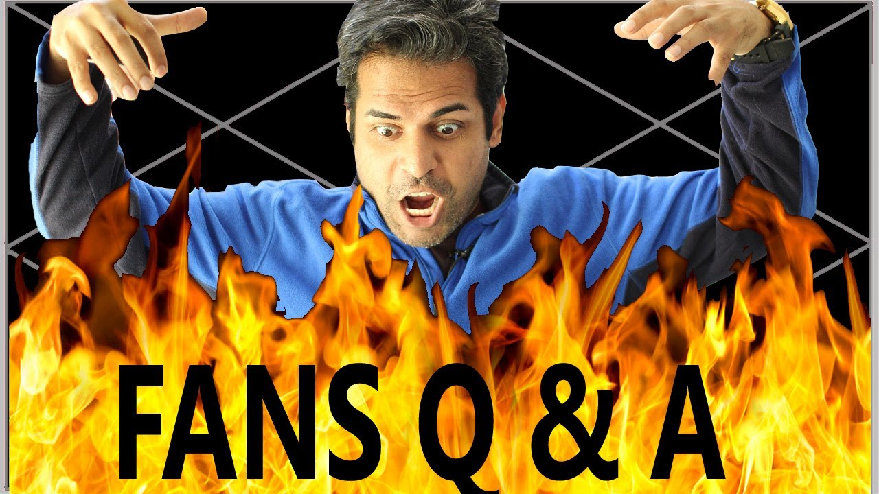 Fans Q & A Vedic Astrology: Birth time rectification, retrograde planets effect etc