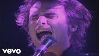 Jeff Buckley - Mojo Pin (Live at Gleneagles)